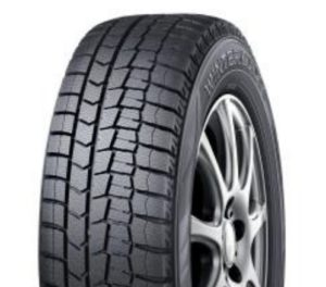 Kuraray's Liquid Rubber Sees First-Time Use in Car Tires